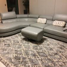 rooms to go sectional sofas rooms to go 15 reviews furniture stores 9278 arlington expy