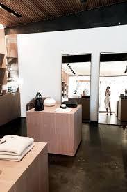 238 best jenni kayne shop images on pinterest navy bedroom