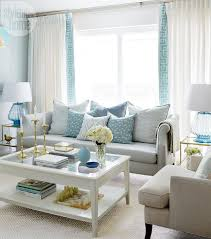 ideas to decorate a small living room condo living room design ideas at modern home designs