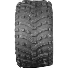 cheng shin front or rear c828 lumberjack 22x10 9 tire tm00578100