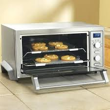 Microwave Toaster Combo Lg Microwave Toaster Oven Combination Microwave Baked Potato