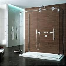 Schicker Shower Doors Schicker Luxury Shower Doors Charming Light Schicker Luxury