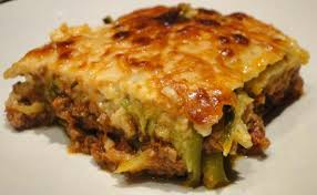 comment cuisiner les courgettes lasagne de courgette ou comment faire manger des legumes a vos