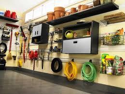Garage Workbench Designs Cool Garage Ideas Breakingdesign Net