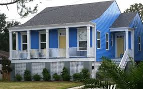 painted houses dispatch from new orleans new orleans house paint colors