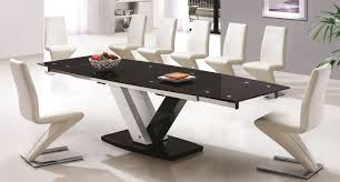 dining room table and chairs seats 10 bench decoration
