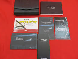 100 2008 tundra limited owners manual factory look u0026