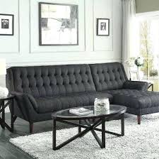 Cheap Living Room Furniture Dallas Tx Dox Furniture Dallas Furniture Mart Hours Acesso Club