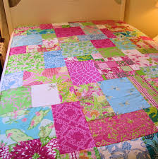 lilly pulitzer wallpaper with bedroom decoration furniture image of lilly pulitzer wallpaper with bedroom