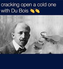 Cold Meme - 15 hilarious exles of the cracking open a cold one meme gurl