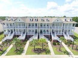 tuscany carolina forest area condos for sale in myrtle beach