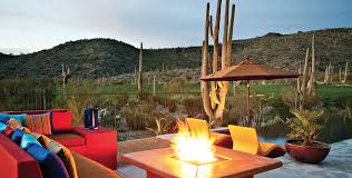 luxury homes in tucson az about our luxury homes the residences dove mountain real estate