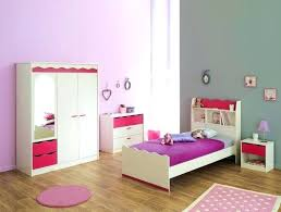 le bon coin chambre bon coin armoire dacco armoire chambre fille 49 besancon 17180250