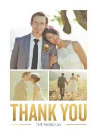 wedding thank you notes wedding thank you wording and etiquette shutterfly