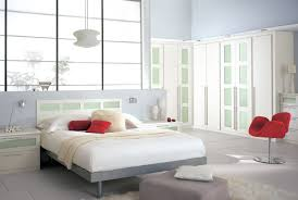 White Ash 3 Piece Bedroom Furniture Set Yeomans Fitted Kitchens Bathrooms And Bathrooms Ilkeston
