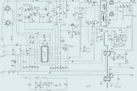samsung loader wiring diagram samsung wiring diagrams