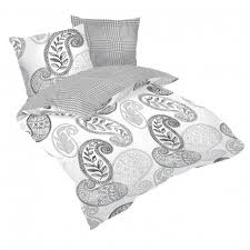 Cotton Bed Linen Sets - sophia 100 cotton bed linen set duvet cover u0026 pillow cases