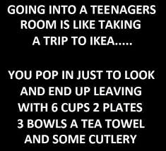 Memes About Teenagers - best 25 parenting humor teenagers ideas on pinterest parenting