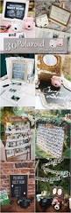 30 creative polaroid wedding ideas you u0027ll love deer pearl flowers
