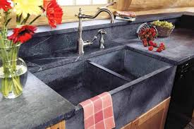 soapstone sink for sale decorating interesting kitchen installation completed with classy