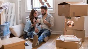 things you need for new house 9 necessary things to do before moving into a new house life at