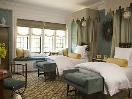 Small Bedroom Two Twin Beds Small Bedroom Ideas With 2 Twin Beds Decorin