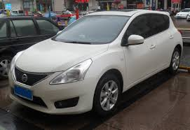 white nissan 2012 file nissan tiida c12 china 2012 06 23 jpg wikimedia commons