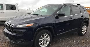 2015 jeep cherokee tires 2015 jeep cherokee latitude bellers auto
