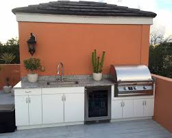 backyard grill designs soleic outdoor kitchens of tampa fl