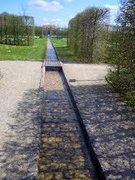 K Hen Einrichten Frau K Wandert Im Saarland April 2015