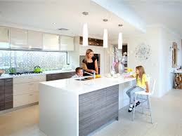 kitchen glass splashback ideas kitchen splashback tiles kitchen tile backsplash ideas kitchen