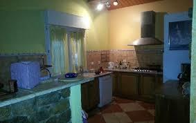 chambre hote porto vecchio chambres d hôtes dans deux villas récentes à porto vecchio en corse