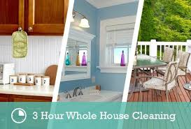 how to clean your whole house in under 3 hours u2013 p u0026g everyday