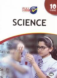 science class 10 amazon in jasvinder kaur randhawa books