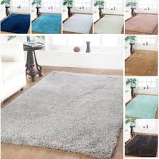 Purple Rug Sale Rugs New Lowes Area Rugs Rug Sale As 5 By 8 Rugs Zodicaworld