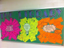 842 best teaching u0026 library ideas images on pinterest library