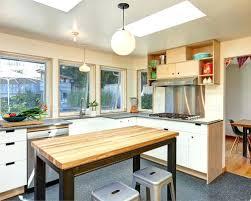 free standing island kitchen kitchen islands free standing s free standing kitchen islands with