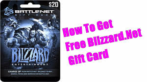 battlenet prepaid card free battle net gift card battle net gift card giveaway