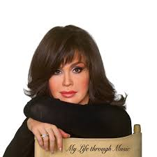 how to cut hair like marie osmond marie osmond new show at sands bethlehem event center takes a