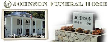 funeral homes nc johnson funeral home elkin carolina obituaries