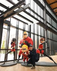 pixar animation studios pixar u0027s instagram medias u2022 instarix