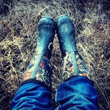 womens camo rubber boots canada 67 best muck boots images on muck boots footwear and shoe