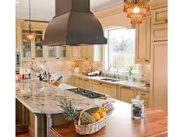 Laundry Room Cabinets Ideas by Laundry Room Cabinet Ideas Traditional Kitchen Traditional Kitchen