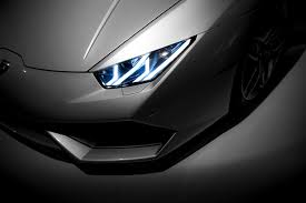 lamborghini aventador headlights lamborghini huracan headlights by angus mackenzie photo 68466375