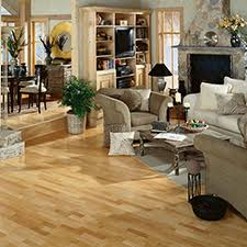 santa barbara carpet cleaning company tile hardwood and