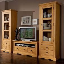 Wohnzimmerschrank Kolonial Kiefer Wohnwand Möbel Ideen U0026 Innenarchitektur