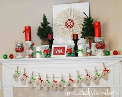 Christmas Wall Pictures by Homemade Christmas Wall Decorations Cheminee Website