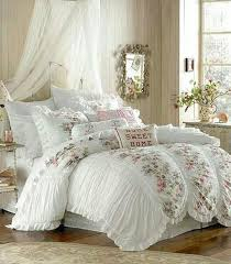 528 best beautiful bedding images on pinterest bath room bed