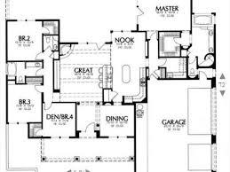 easy floor plans amazing of draw floor plans easy floor plan drawing ivchic