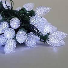 best 25 battery operated christmas lights ideas on pinterest